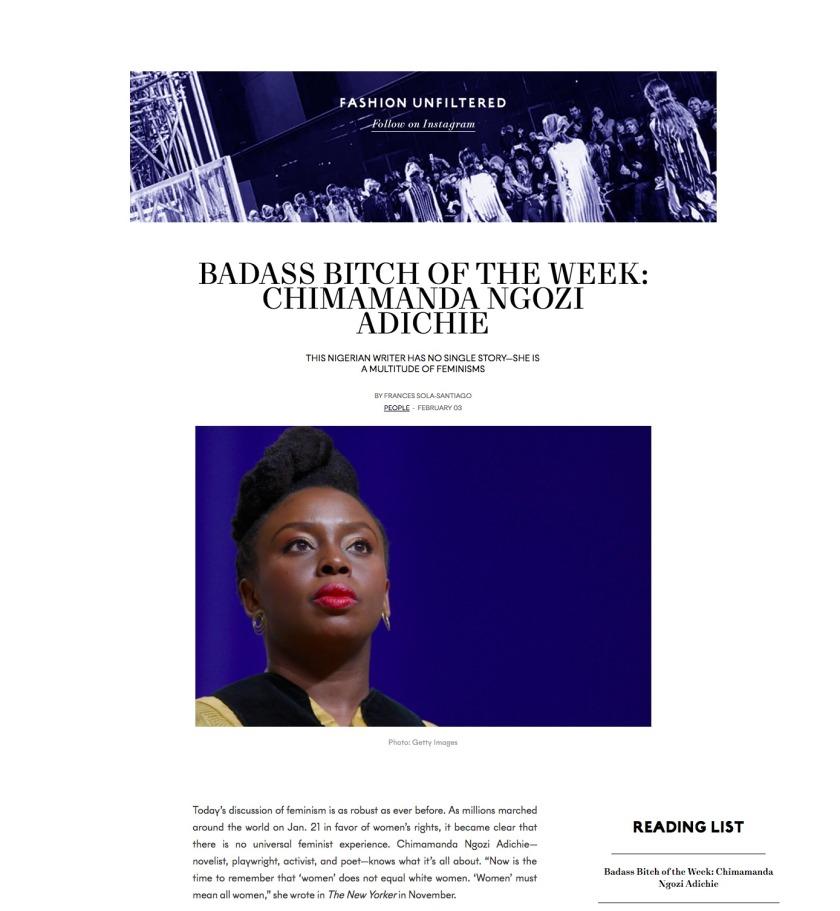 FireShot Capture 53 - Badass Bitch of the Week_ Chimamanda N_ - https___fashionunfiltered.com_peop.jpg