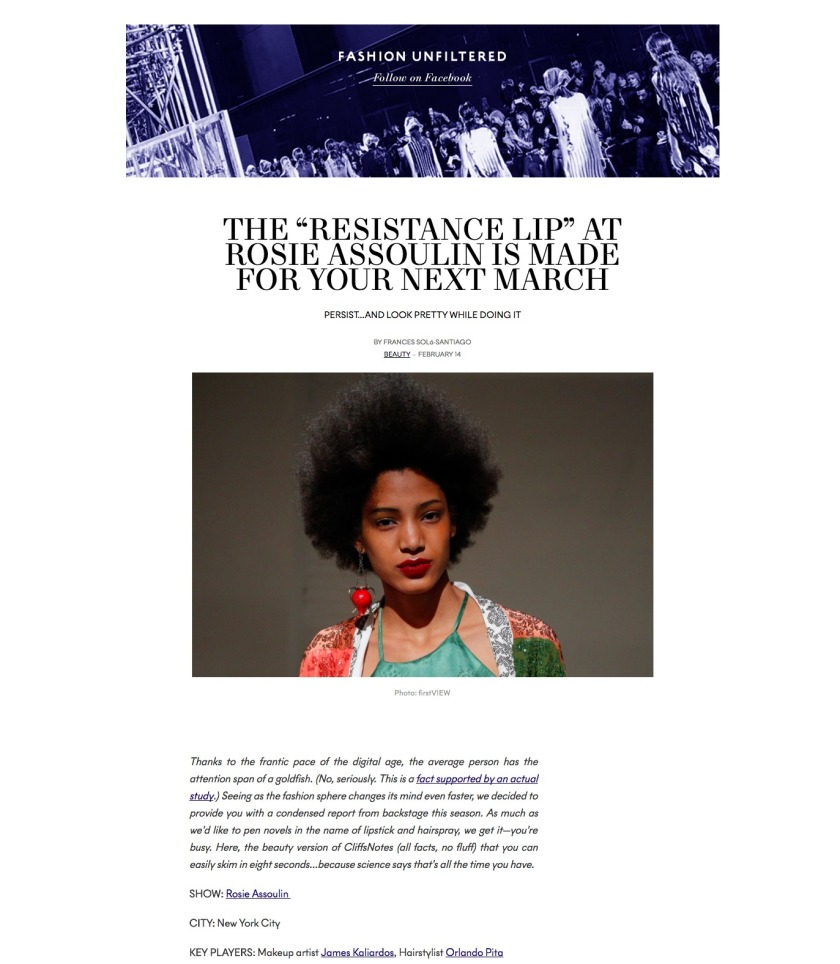 "FireShot Capture 54 - The ""Resistance Lip"" at Rosie Assoulin_ - https___fashionunfiltered.com_beau.jpg"