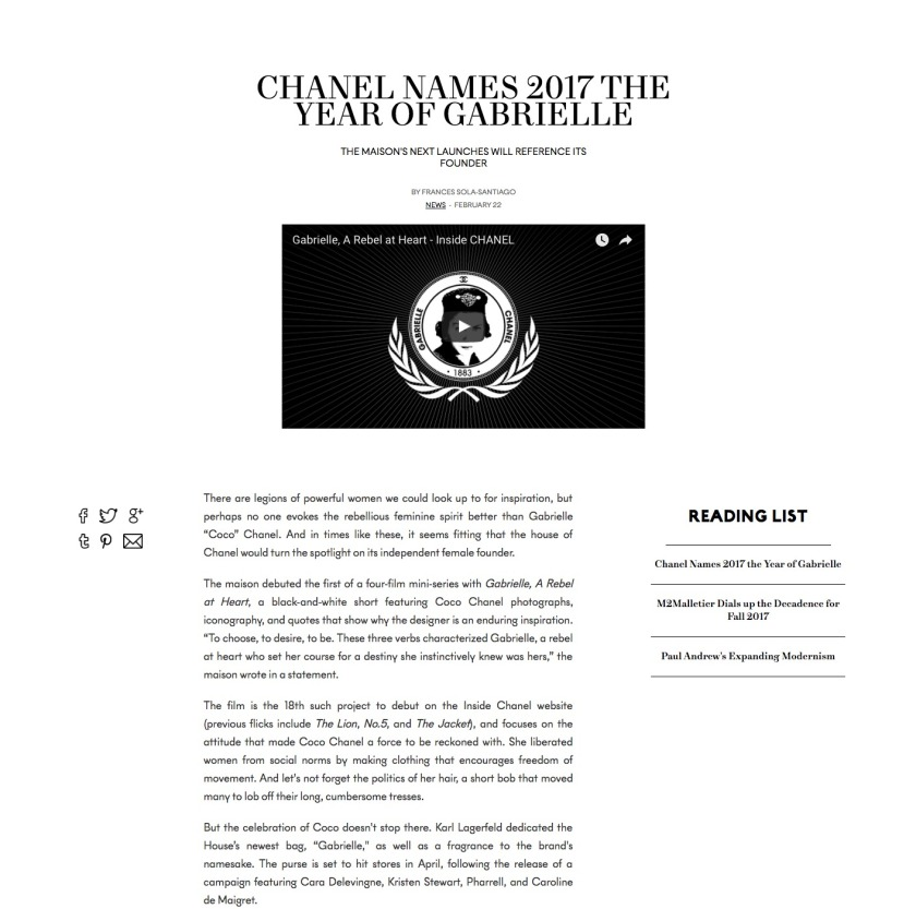 FireShot Capture 58 - Chanel Names 2017 the Year of Gabriell_ - https___fashionunfiltered.com_news.jpg