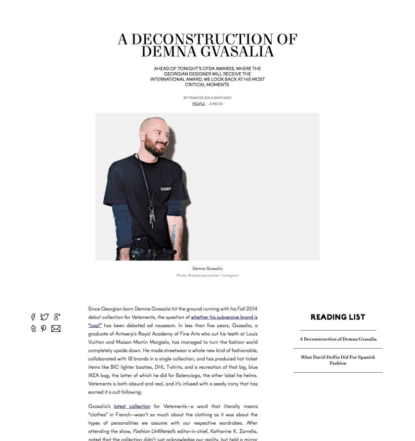 FireShot Capture 67 - A Deconstruction of Demna Gvasalia - F_ - https___fashionunfiltered.com_peop.jpg