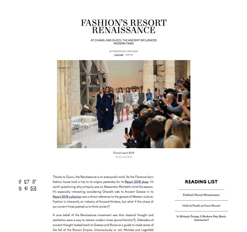 FireShot Capture 69 - Fashion's Resort Renaissance - Fashion_ - https___fashionunfiltered.com_cult.jpg